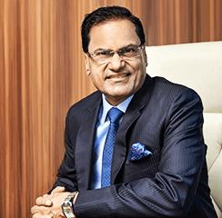 Mr. Kamal Kishore Gupta