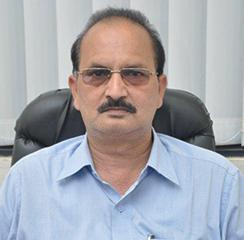 Omkar Director Compliance, B P Singh
