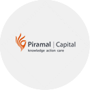 Piramal | Capital
