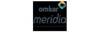 Omkar Meridia